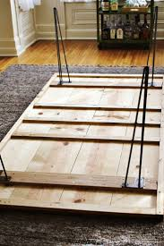 dining room how to build a 2017 dining room table reclaimed wood