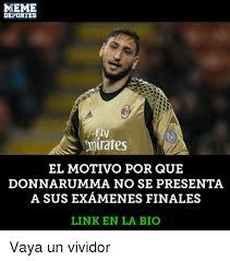 Meme Deportes - 25 best memes about meme deportes meme deportes memes