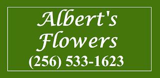 florist huntsville al huntsville florists flowers in huntsville al albert s flowers