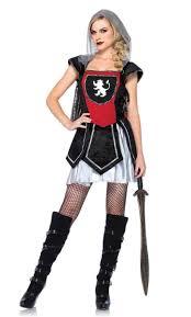 royal knight women u0027s costume women u0027s medieval knight costume