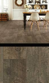Vinyl Decking For Boats by Best 25 Vinyl Floor Covering Ideas On Pinterest Bathroom Floor