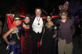 batman and robin pettirossi miami e costumi di halloween