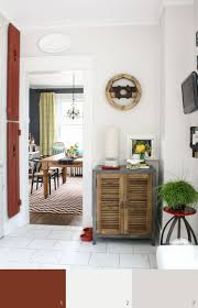 Interior Home Colors For 2015 Inspired By Charm Paint Colors Inspired By Charm