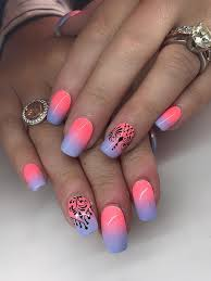 lotus nails u0026 spa facebook