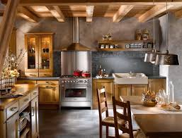 Country Kitchen Remodel Ideas Setting Country Kitchen Designs Zach Hooper Photo