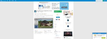Dreamplan Home Design Software Reviews Top 5 Landscape Software For Mac 2017 1 Smb Reviews