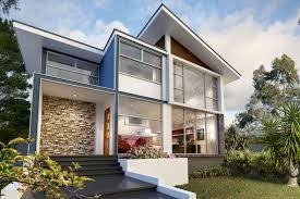 modern homes designs rio de janeiro brazil home interior dreams
