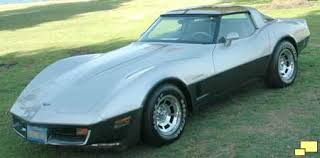 1982 corvette crossfire injection 1982 corvette c3 cross injection engine debuts