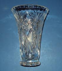 Beautiful Vases Crystal Vase Home Design By John