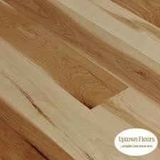 somerset hardwood flooring review
