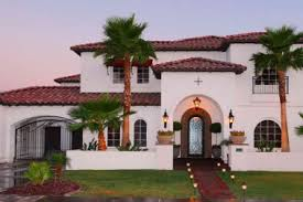 style home plans with courtyard 13 mediterranean style home plans courtyard mediterranean home