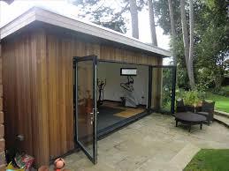 backyard sheds plans modern garden sheds samzu info