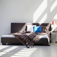 designer betten kaufen 21 besten schlafen bilder auf betten traumhaus und kaufen