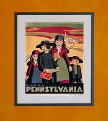 Pennsylvania travel art images 29 best travel posters images travel posters jpg