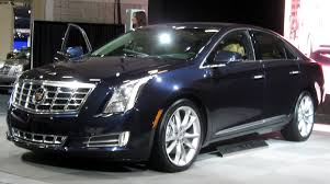 cadillac jeep 2015 new cadillac flagship to launch in early 2015 will enter