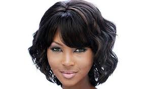 african american soft waves hair styles hairstyles ideas trends medium hairstyles for black women