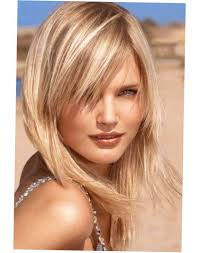 faca hair cut 40 simple hairstyles for over 40 and overweight in latest hairstyles