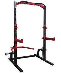 Squat Rack And Bench Press Combo Gym Equipment Flex Fitness Equipment Warehouse Perth