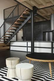 loft houses best 25 industrial stairs ideas on pinterest industrial