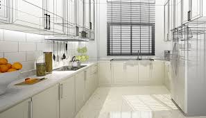 kitchen remodeling ideas for foodies farmers insurance