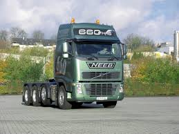 new volvo tractor trailers for sale volvo fh 16 520 8x4 bergings trucks pinterest volvo volvo