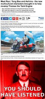 Politically Correct Meme - political correctness memes best collection of funny political