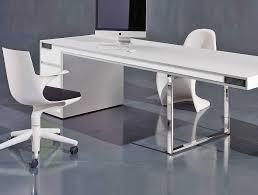 bureau pas large grand bureau design bureau pas large lepolyglotte