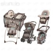 Graco Baby Swing Chair Baby Swing Plug In Infant Vibration And Songs Music Reclining Seat