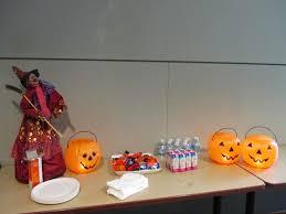 hospital halloween decorations renew october 2014