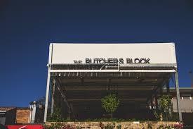 the butcher u0027s block u2013 wahroonga u2013 for food u0027s sake u2013 a sydney food blog