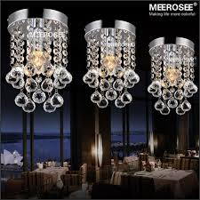 Discount Lighting Fixtures For Home 25 Best Home Decor Ceiling Lights Images On Pinterest Ceiling