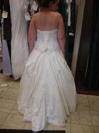 wedding dress bustle three point bustle weddings bustle weddings