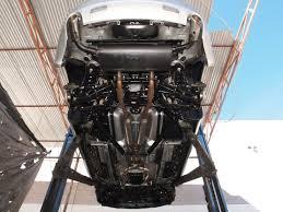 lexus v8 aircraft engine 2002 lexus sc sc430 fully loaded mint condition ebay