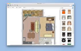 best building design app for mac 28 images apple iphone app