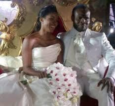 photos onlinenigeria news