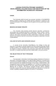leadership essays samples tragic flaw essay full thesis statement hamlet tragic flaw essay tragic flaw essay income experts tragic flaw essay