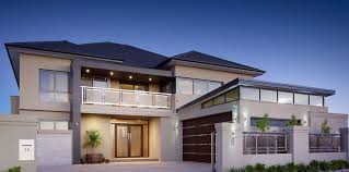 two storey house plans two storey house plans perth design planning houses architecture