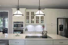 white raised panel kitchen cabinets premium cabinet studio home