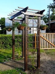 Arbor Ideas Backyard 78 Best Arbor Ideas Images On Pinterest Gardening Arbor Ideas