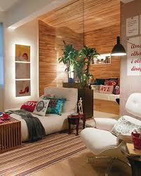 Cool Wall Decoration Ideas For Hipster Bedrooms 170 Best Bedrooms Images On Pinterest Bedroom Ideas Bedroom And