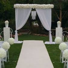wedding backdrop melbourne 12 best wedding arches images on arbors melbourne and