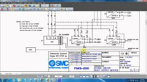 reading electrical schematics within wiring diagrams gooddy org