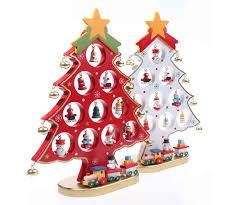 ornaments german ornaments or nts