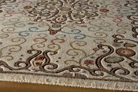 area rugs marvelous rugs fabulous blue as beige area rug 8aâ 10