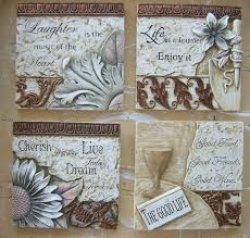 home decor wall plaques outdoor decor plaques world market home furnishings