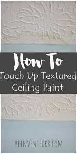 How To Remove Scuff Marks From Walls by Best 25 Touch Up Paint Ideas On Pinterest Unpainted Furniture
