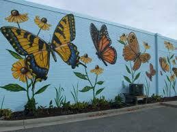 outdoor wall painting ideas alternatux com outdoor wall murals ideas 2551108f8c99a836acde9d192cc81893exterior paint color exterior brick painting
