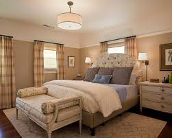 enchanting bedroom lighting ideas with additional home decor