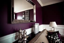 livingroom wall colors 7 amazingly irresistible paint colors for your condo