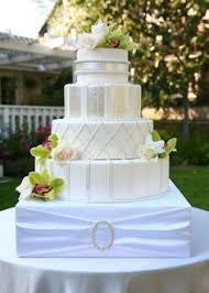 diy wedding cake stand diy cake stand all you need is a of plexiglass a
